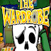 The Wardrobe | Torrent İndir | Full | PC |