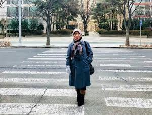 Setelah Raih Akreditasi A, Prodi Sosiologi Unismuh Kini Punya Guru Besar
