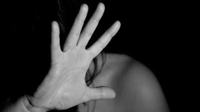 Mulher sofre vários hematomas após ser agredida pelo marido em Entre Rios