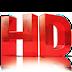 CANAIS HDS SERVIDOR G-SHARE 19/01/2017