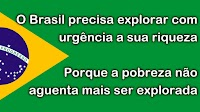 Frases sobre Republica e Brasil