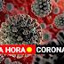 Treinta y un fallecidos por coronavirus en Chiclana y catorce infectados en el último día