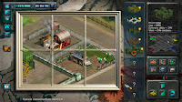 Constructor 2017 Game Screenshot 2