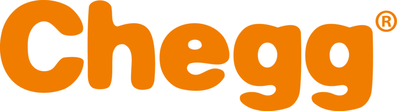 How to Get Chegg Free Trial Account as a Student