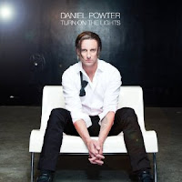 Turn On The Lights - Daniel Powter Review