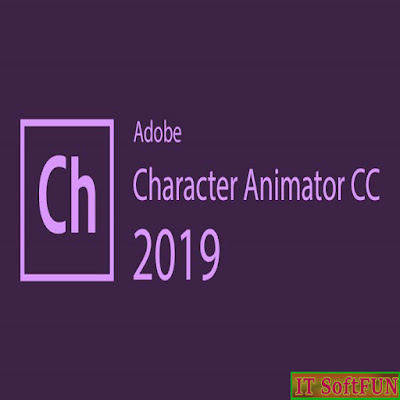 https://www.ourtecads.com/2020/08/adobe-character-animator-cc-2020-pro.html