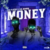 Lil Flash - Money (Feat. Lil Khina) [Prod. Flash Beatz] [Rap Hip Hop] (2020)