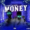 Lil Flash - Money (Feat. Lil Khina) [Prod. Flash Beatz] [Rap Hip Hop] (2020)