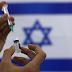 Φάρμακο Ισραηλινών θεράπευσε 29 από τους 30 ασθενείς με μέτρια και βαριά συμπτώματα κορονοϊού!