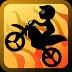 لعبة Bike Race Pro by T.F. Games v6.11 مهكرة للاندرويد (اخر اصدار)