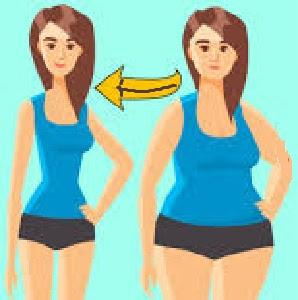 هل فقدان الوزن بسرعة عن طريق تخطي الوجبات؟ إنها ليست طريقة جيدة لفقدان الوزن بسرعة على الإطلاق