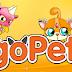 Tải game đấu thú cho điện thoại - game gopet 2.0