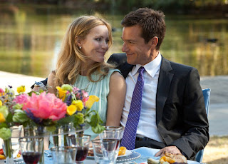 the change-up-leslie mann-jason bateman