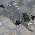 Τελεσίγραφο του Στέιτ Ντιπάρτμεντ: «Η Τουρκία εκτός προγράμματος F-35, εχθρός των ΗΠΑ εάν λάβει τους S-400»