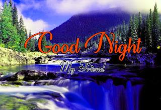 Latest Beautiful Good Night Wallpaper Free Download %2B15