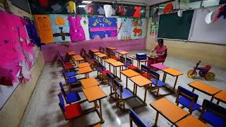 teachers-problme-in-covid-era