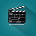 Rekomendasi Film Web Series Terbaik Yang Membuat Kamu Nonton Berulang-Ulang