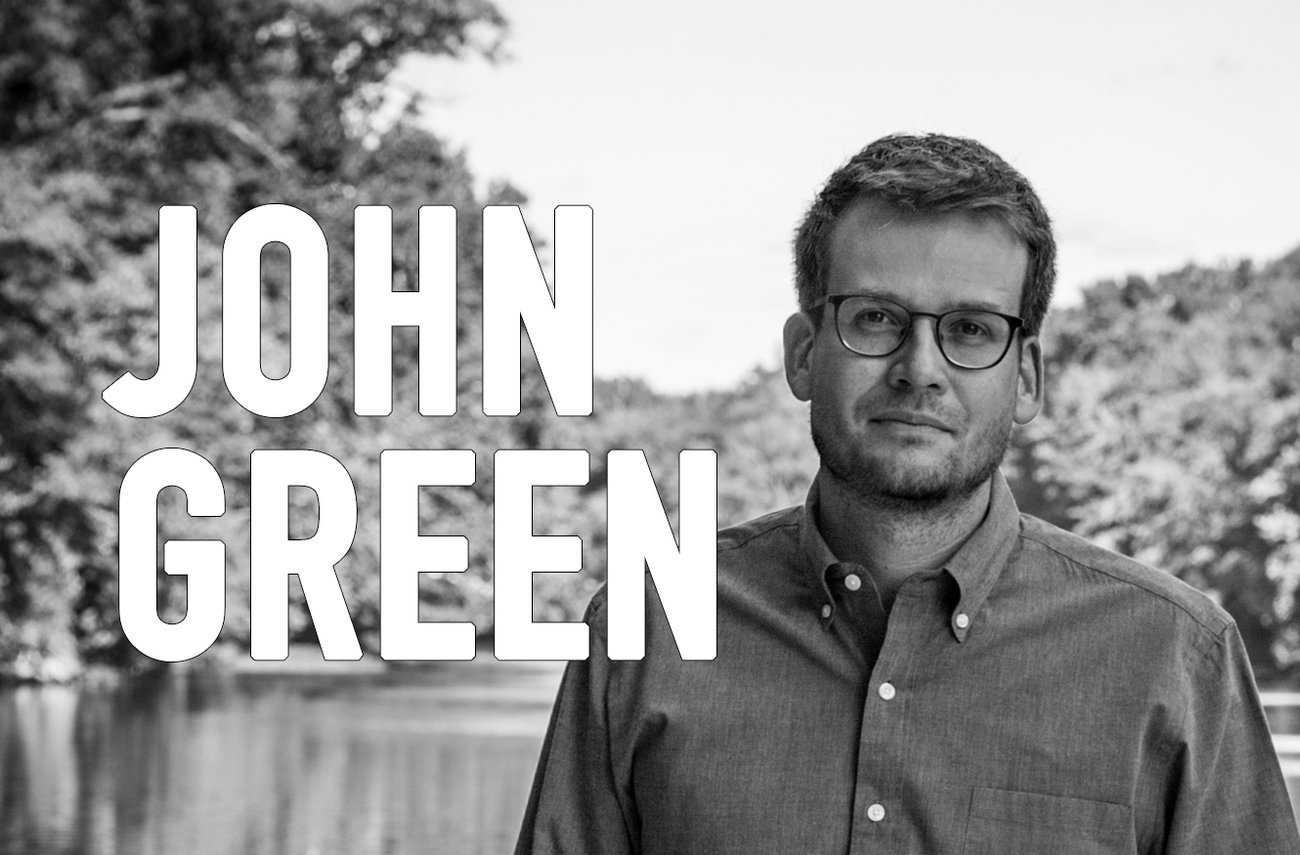 john green,john green book,john green books,hank green,john green interview,green,livro john green,john green video,autor john green,john green globo,john green filmes,livros john green,john green author,meeting john green,john green youtube,john green new book,youtube john green,livro do john green,john green no brasil,rhett link john green,paper towns john green,john green entrevista