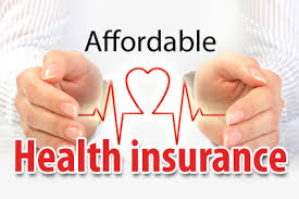 hhh - Types of Health Insurance Plan And Their Functions