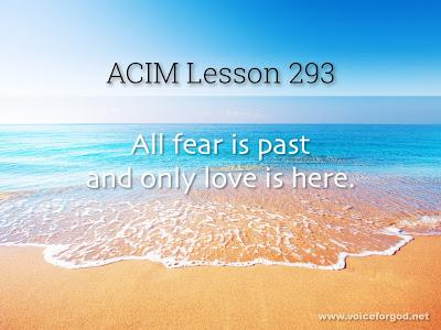 [Image: ACIM-Lesson-293-Workbook-Quote-Wide.jpg]