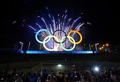 Estado Islâmico divulga manual para ataques durante Olimpíadas