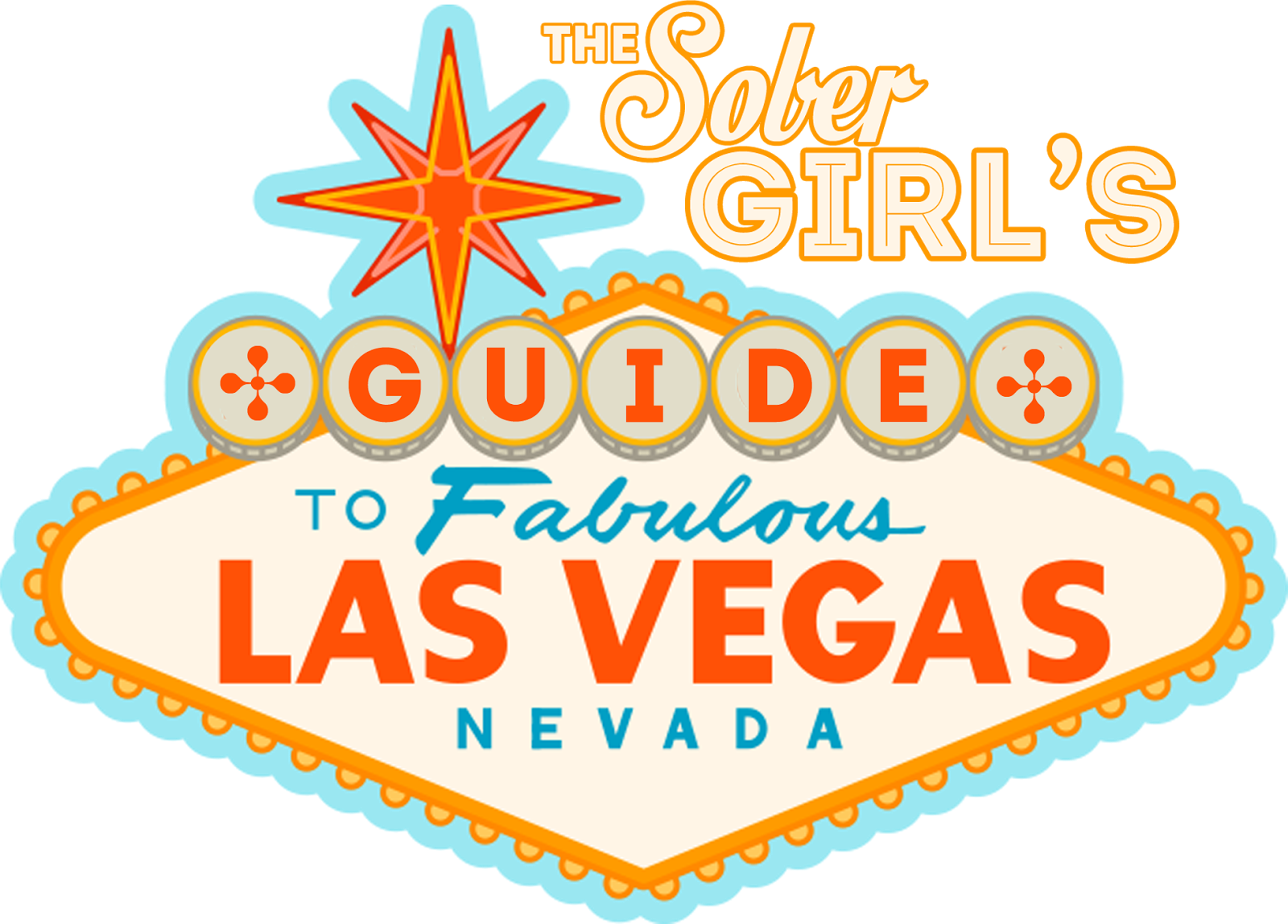 http://selfbindingretrospect.alannarusnak.com/2014/09/the-sober-girls-guide-to-las-vegas.html