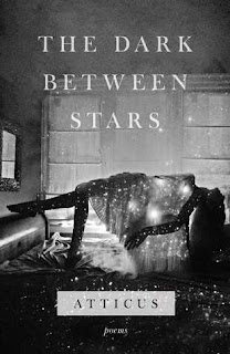 https://www.goodreads.com/book/show/38926444-the-dark-between-stars