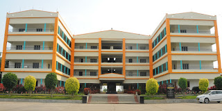 BVSR Engineering College Full Details-Prakasam Ranking Details, Fees Format and Placements Info