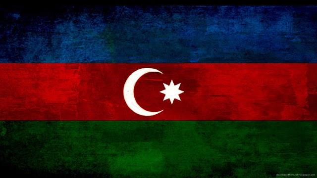 Ermenistan'ın İşgali Altındaki Dağlık Karabağ Sorunu