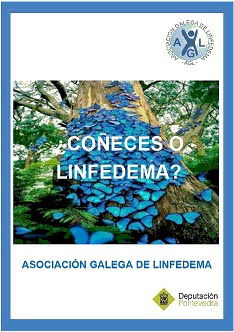 Lymphedema Guide