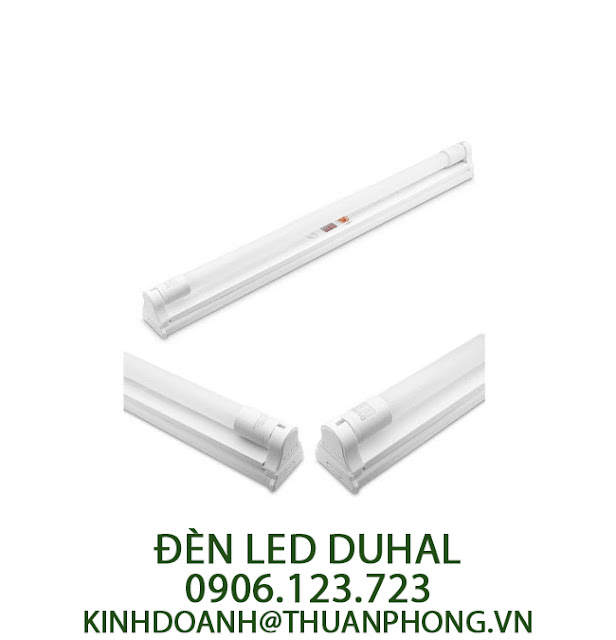 Bảng chiết khấu đèn Duhal Led âm trần 12W giá cả rẻ 2019