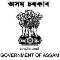 Agriculture, Assam  (Krishi Bhavan Campus, Khanapara) Recruitment 2017-  Accountant cum Clerk & Other  Various posts [601 posts]