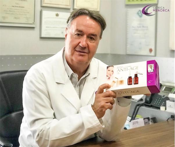 tratamiento-facial-antiedad-barato