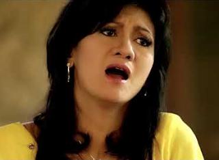 Download Lagu Pop-Kenangan Christine Panjaitan Full Album Tangan Tak Sampai Lengkap