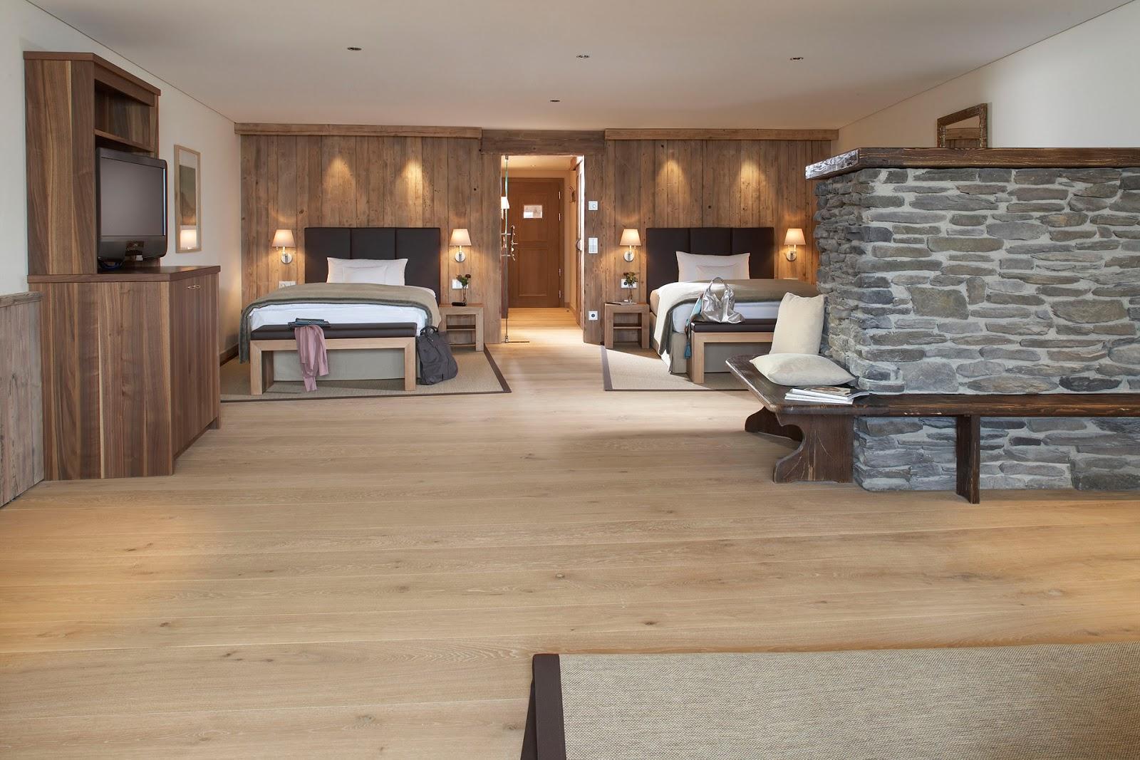 White grey home tirol for Design hotel 5 sterne