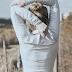 5 Macam Terapi Fisik untuk Kondisi Skoliosis