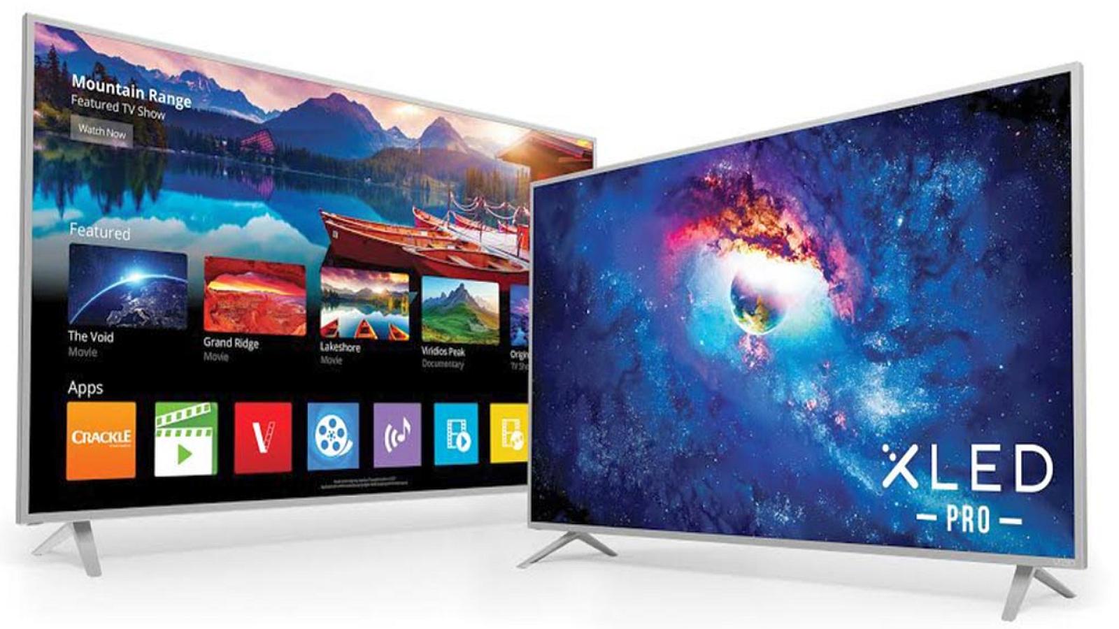 vizio tv 80 inch. new vizio tv 2018 tv 80 inch