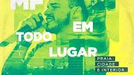 Baixar – Matheus Fernandes – Promocional de Novembro – 2019