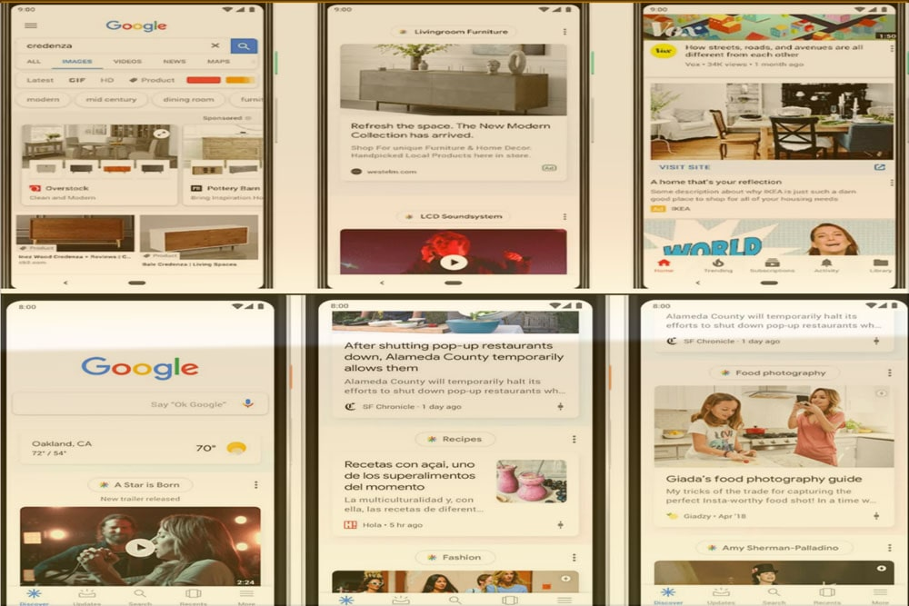 kak-privlech-trafik-na-blog-google-discover
