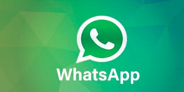 How to Log Out of WhatsApp