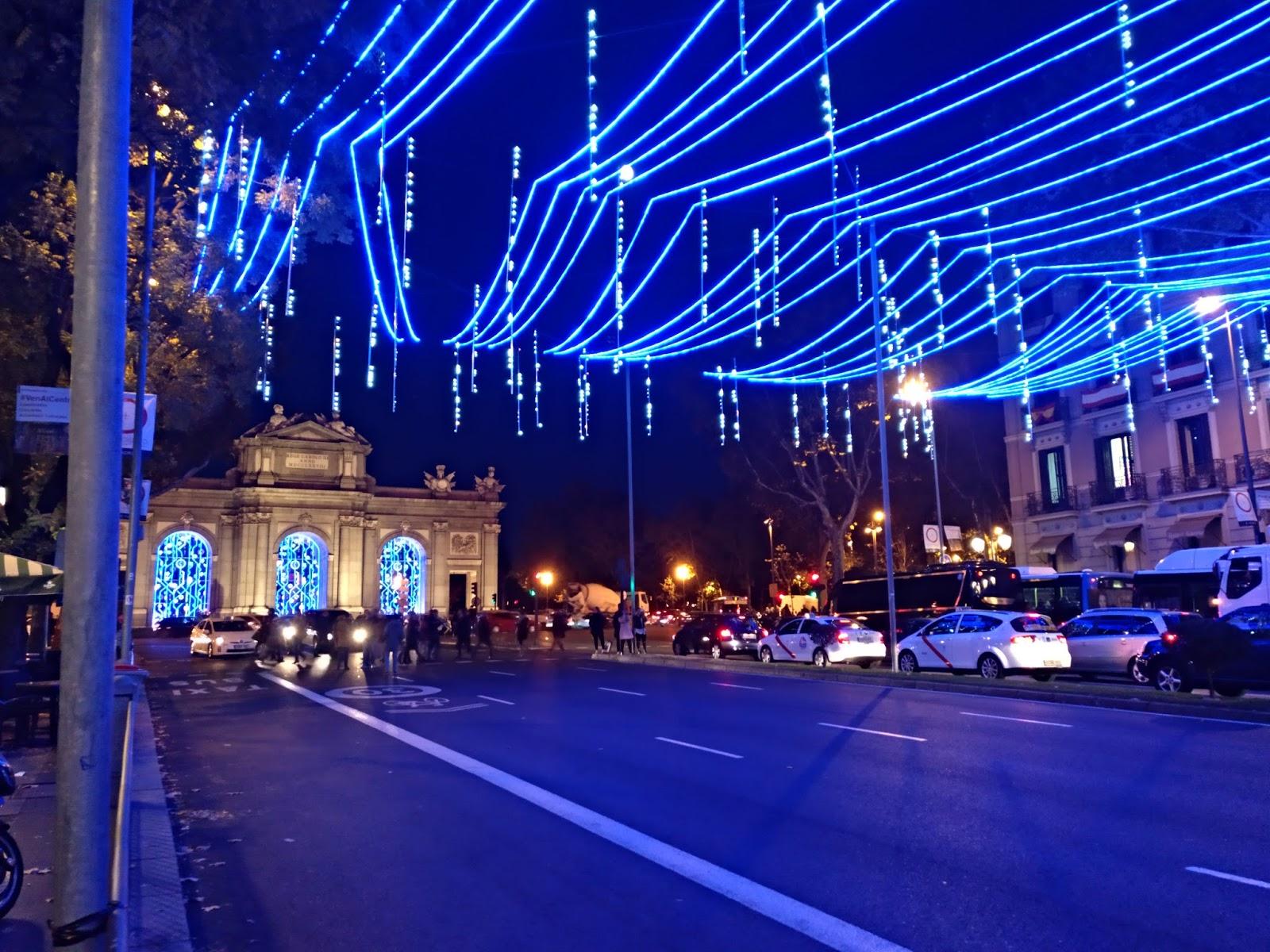 Nosolometro Que Hacer Este Fin De Semana En Madrid ~ Madrid Que Hacer Este Fin De Semana