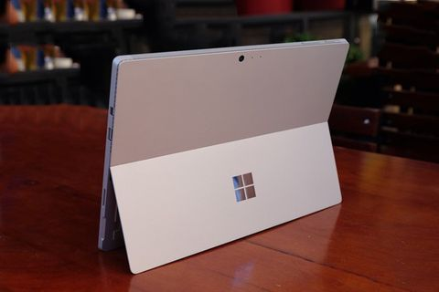 Surface-pro-4-Core-M3