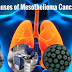 APPORTIONMENT OUTSIDE THE MESOTHELIOMA CASES