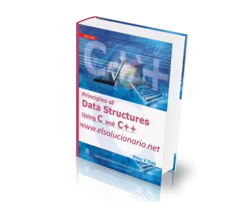 Pingpdf. Com data structures through c by balaguruswamy pdf | c.