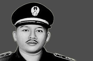 Brigadir Jenderal Katamso Darmokusumo, Akhiri Nyawa di Sumur Tua