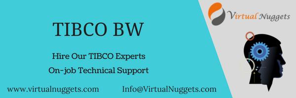 Job-Support-TIBCO-Hiring