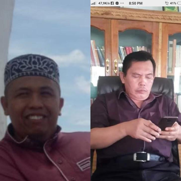 Fantastis... Kalah di Pilwako 2010, Harta Kekayaan Ahmadi Zubir Naik 28 Miliyar Lebih Dalam Waktu 10 Tahun