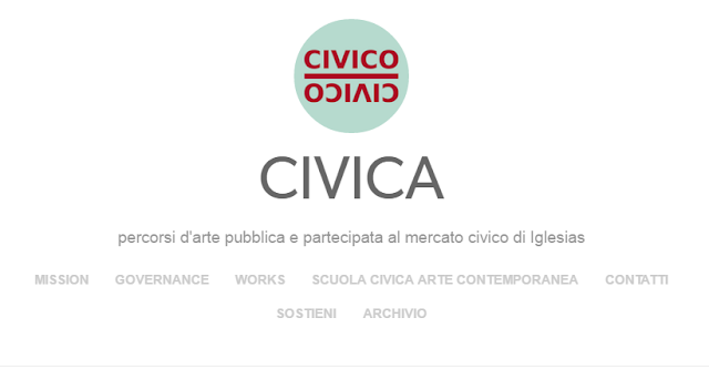 https://progettocivica.tumblr.com/
