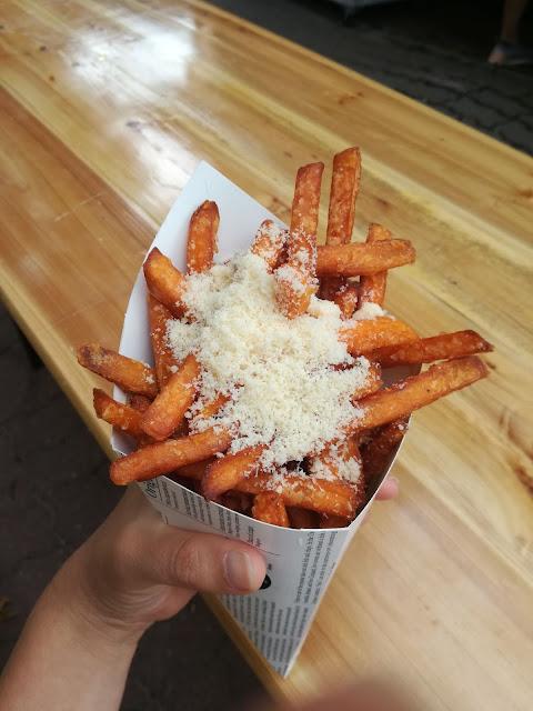 patatine-fritte-parmigiano
