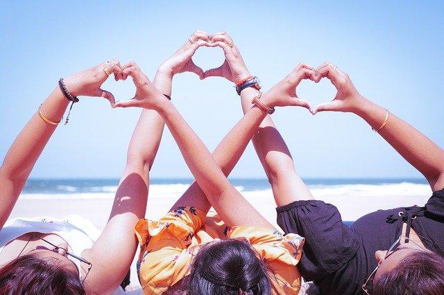 best beaches in Goa for honeymoon